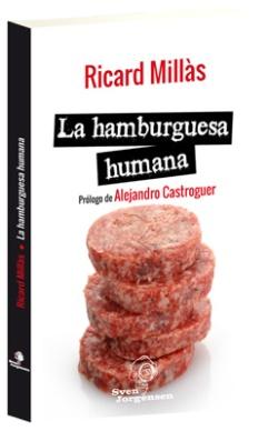 llibre-hamburguesa