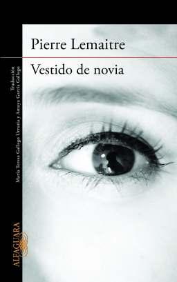 libro_1409213105